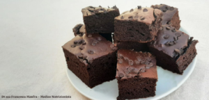 Brownies-Manfra5