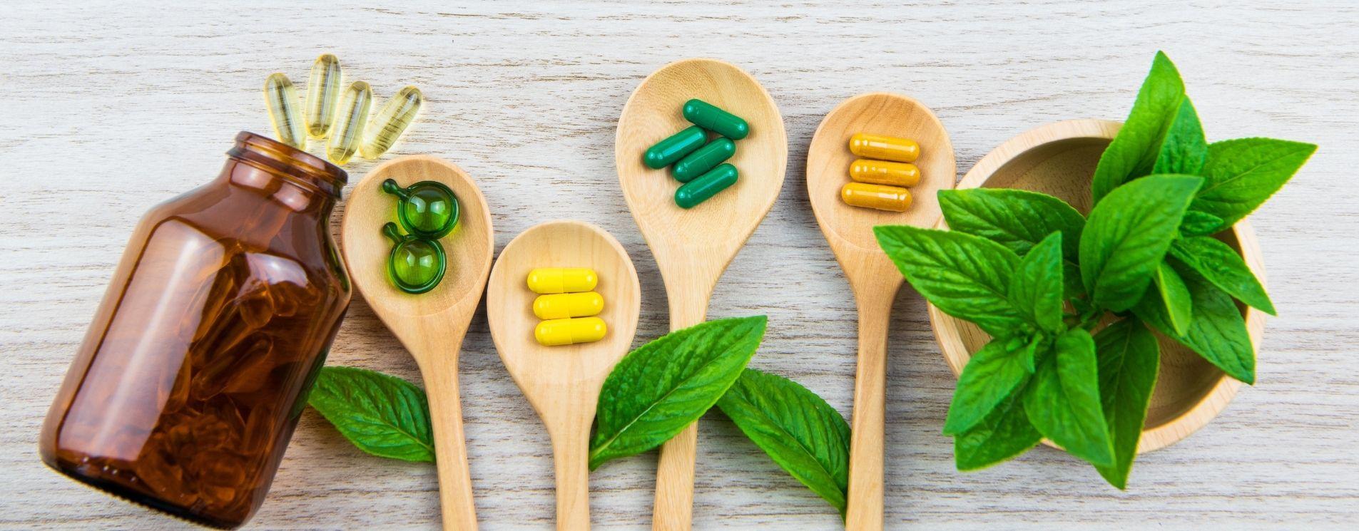 integrazione-medicina-funzionale