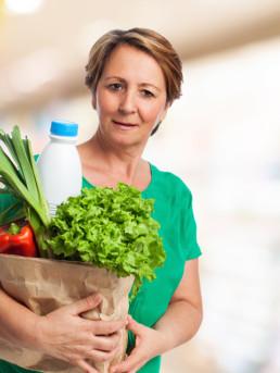 menopausa-Manfra-nutrizionista