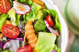 salad-Manfra-nutrizionista