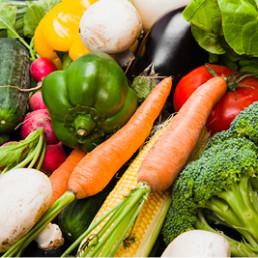 Metodo-Manfra-verdure