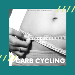carb-cycling-manfra